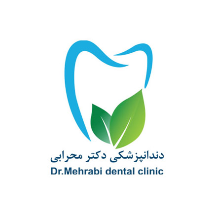 DrMehrabi