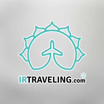 irtraveling