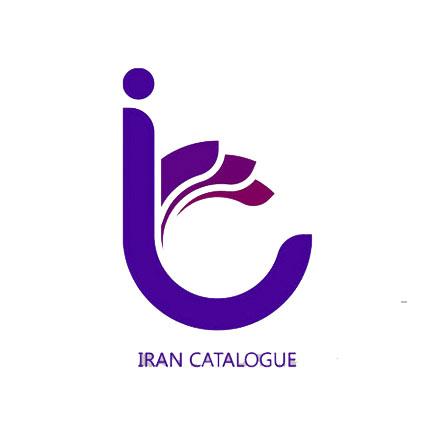 ایران کاتالوگ